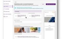 Epargne salariale et retraite : Natixis Interépargne lance un guide digital personnalisable pour les épargnants