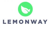 FT120 : Lemon Way identifiée parmi les 120 startups françaises les plus prometteuses