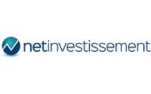 Baromètre des placements Netinvestissement - Les investissements préférés des Français