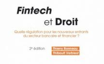 Fintech et Droit - 2e Édition