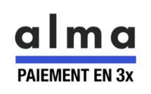 La fintech Alma lève 12,5 M€ pour simplifier le paiement fractionné