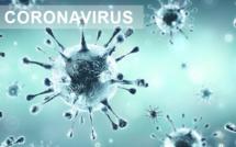 Coronavirus : les grandes banques françaises prennent des mesures exceptionelles