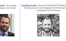 COVID-19 :  Qonto lance une série de webinars pour accompagner les entreprises