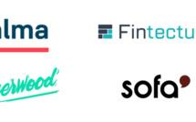 Ces nouvelles fintech, assurtech et regtech qui rejoignent la communauté France Fintech