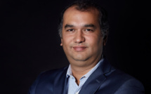 Maximilien Nayaradou est nommé Directeur Général du pôle de compétitivité mondial FINANCE INNOVATION