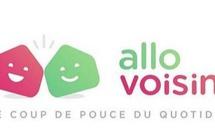 AlloVoisins noue un partenariat avec Selectra pour aider les ménages à faire des économies sur leurs factures d'énergie