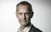 Ronan Le Moal rejoint le Comité stratégique de la startup EcoTree