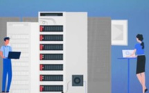 Création d'une Ecole Mainframe par BPCE-IT