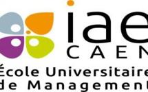 L'IAE Caen digitalise ses rencontres étudiants-entreprises