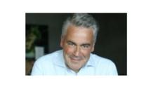 Alex Dossche intègre Isabel Group en tant que VP Sales & Marketing B2B