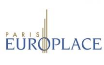 Propositions de la Place de Paris pour accompagner la relance