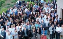 Recrutement : Younited Credit prévoit 100 embauches en CDI en Europe en 2021
