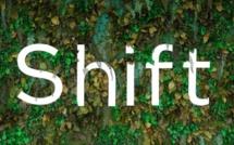 Shift Technology boucle un tour de table de série D de 220 M$ mené par Advent International