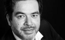Agicap nomme Ronny Pouvreau comme Chief Marketing Officer (CMO) et ouvre un bureau à Paris