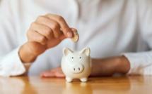 Investir plus ou travailler plus longtemps ?