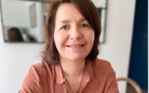 GoCardless nomme Alexandra Chiaramonti au poste de Directrice Générale Europe du Sud