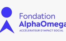 Philanthropie - Blockchain : la Fondation AlphaOmega s'ouvre aux dons en cryptomonnaies