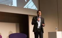 Témoignage d'un ex-banquier de Nomura à Londres revenu à Paris créer un robo-advisor