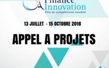 Finance Innovation lance son 4ème appel à projet