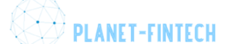 www.planet-fintech.com